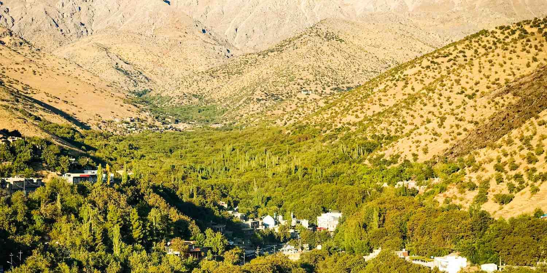 Background image of Sulaymaniyah