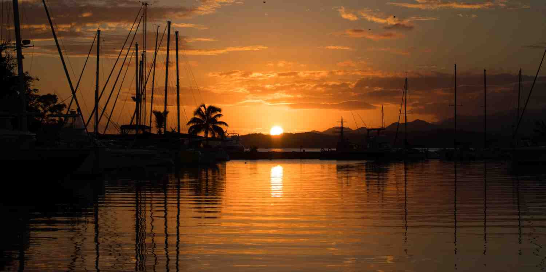 Background image of Suva