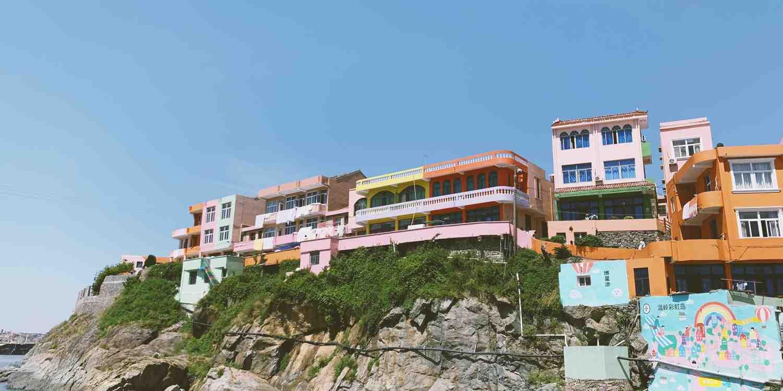 Background image of Taizhou