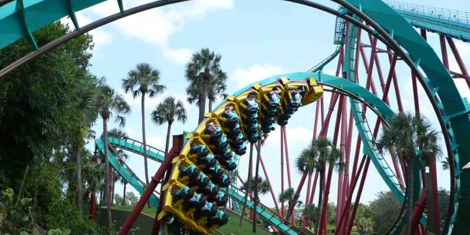 Background image of Tampa