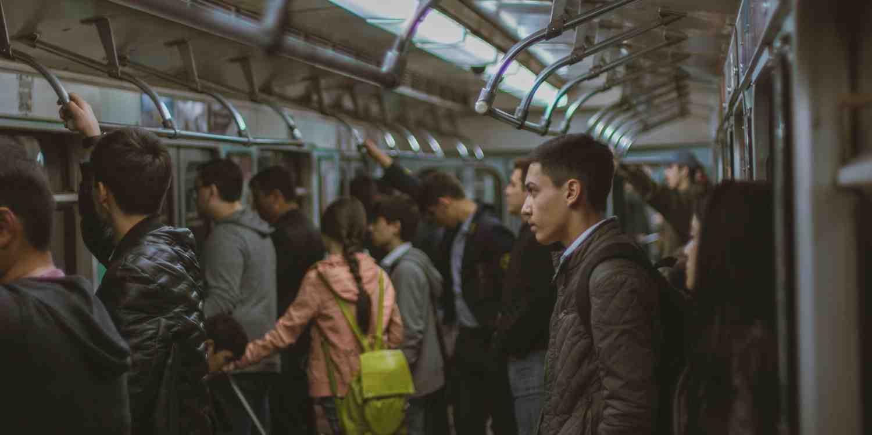 Background image of Tashkent