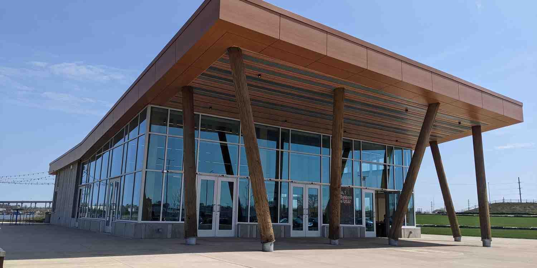 Background image of Toledo