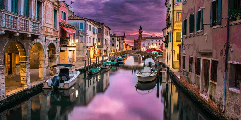 Background image of Treviso