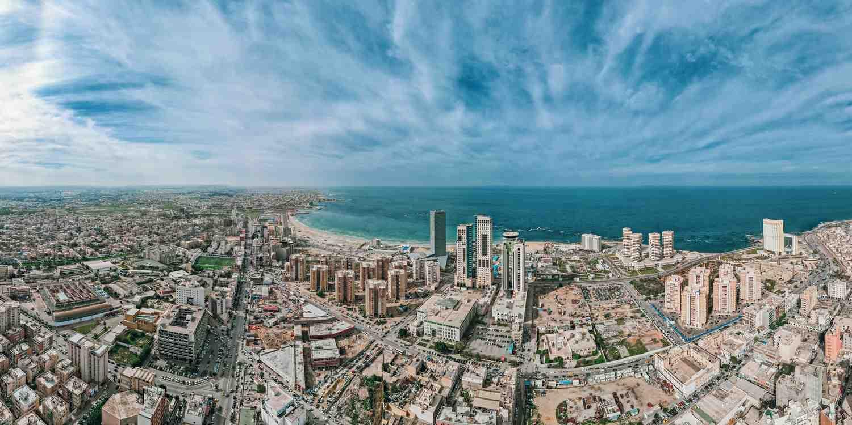 Background image of Tripoli