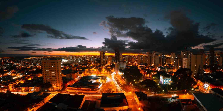 Background image of Uberlandia