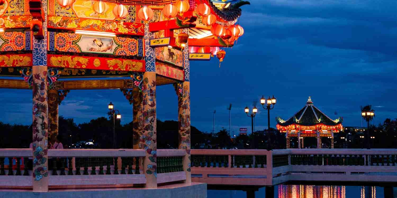 Background image of Udon Thani