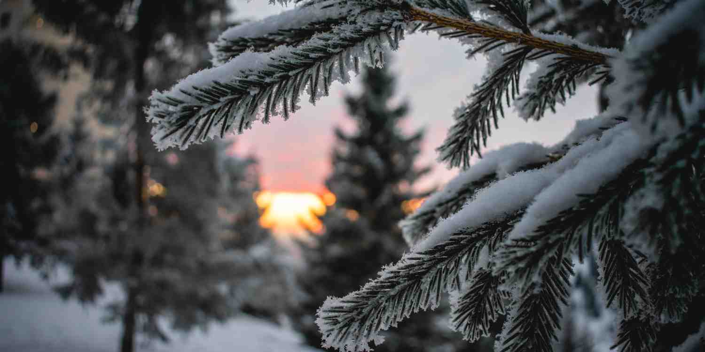 Background image of Ufa