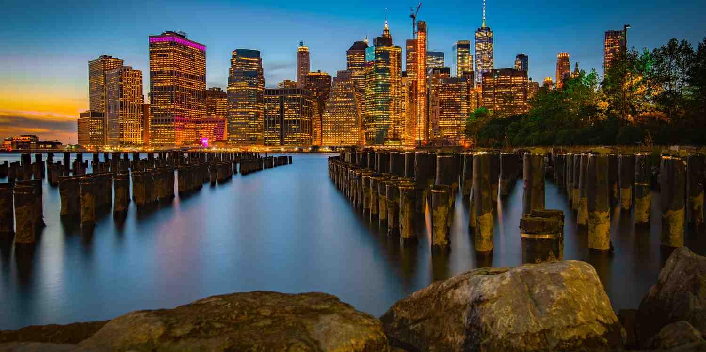 Background image of Utica