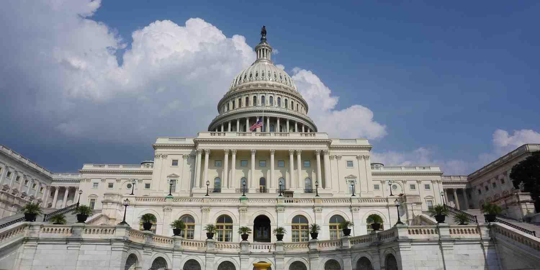 Background image of Washington