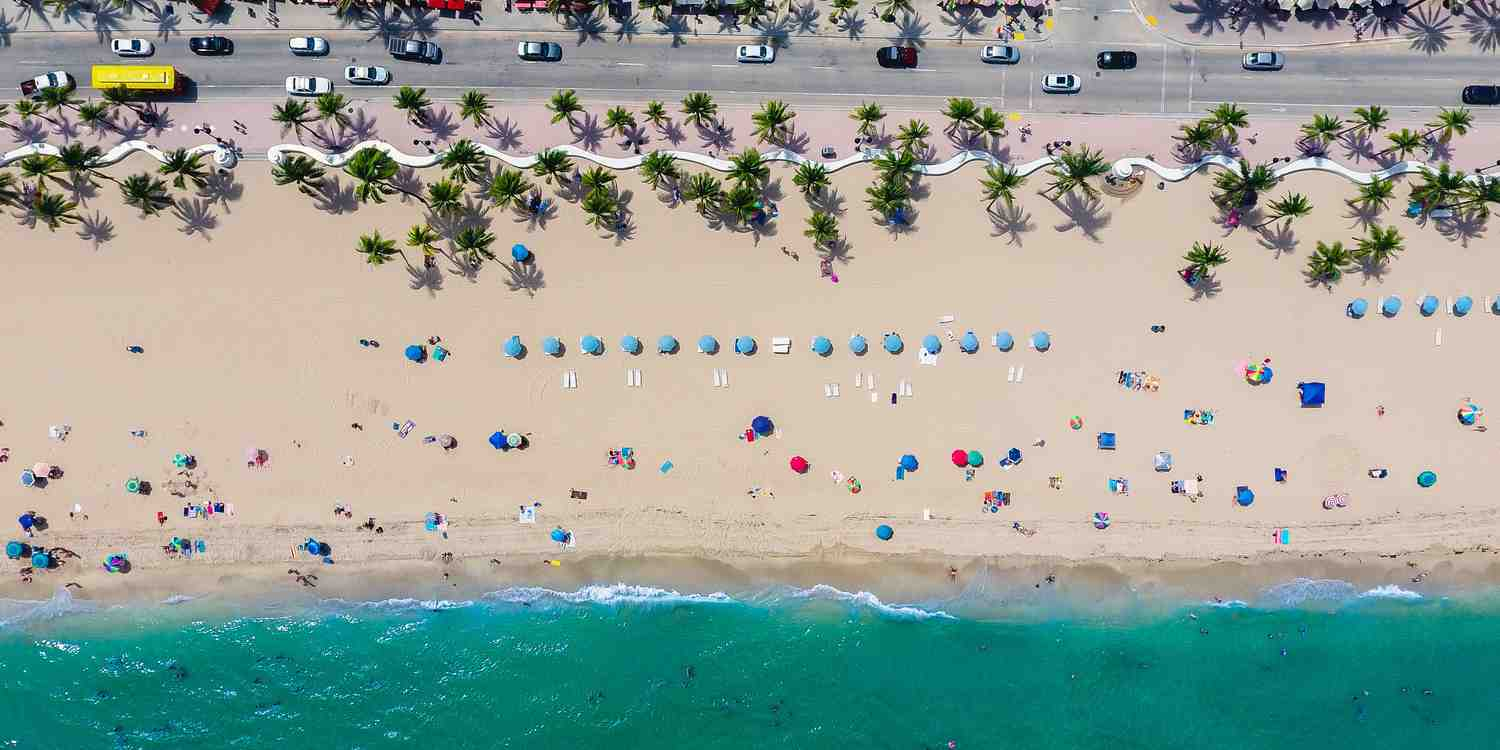 Background image of West Palm Beach