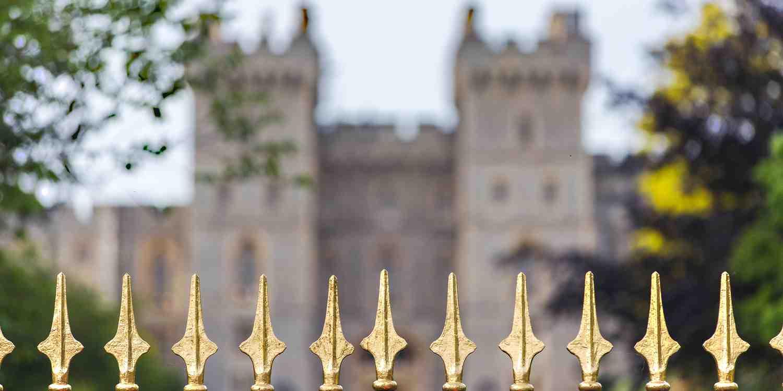 Background image of Windsor