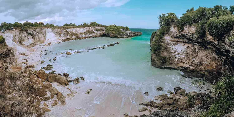 Background image of Yogyakarta