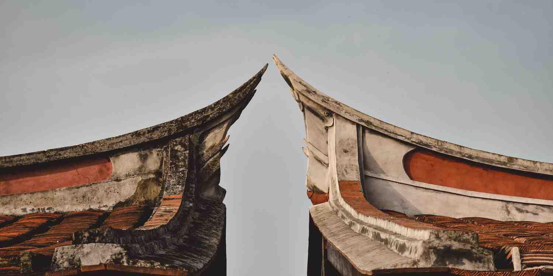 Background image of Zhangzhou