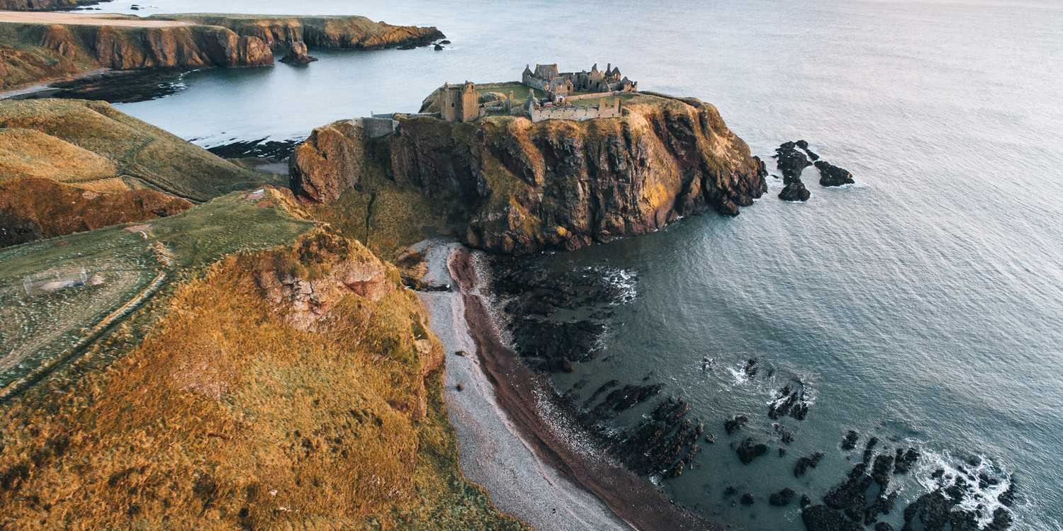 Background image of Aberdeen