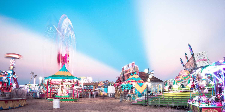 Background image of Aguascalientes