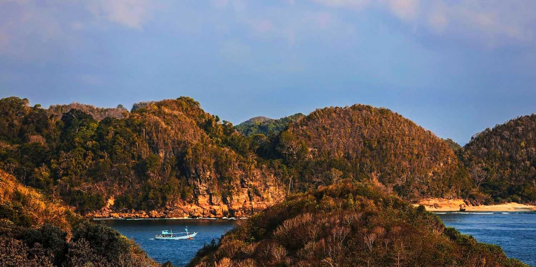 Background image of Asmara