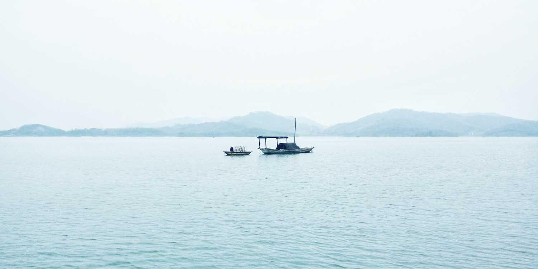 Background image of Changzhou