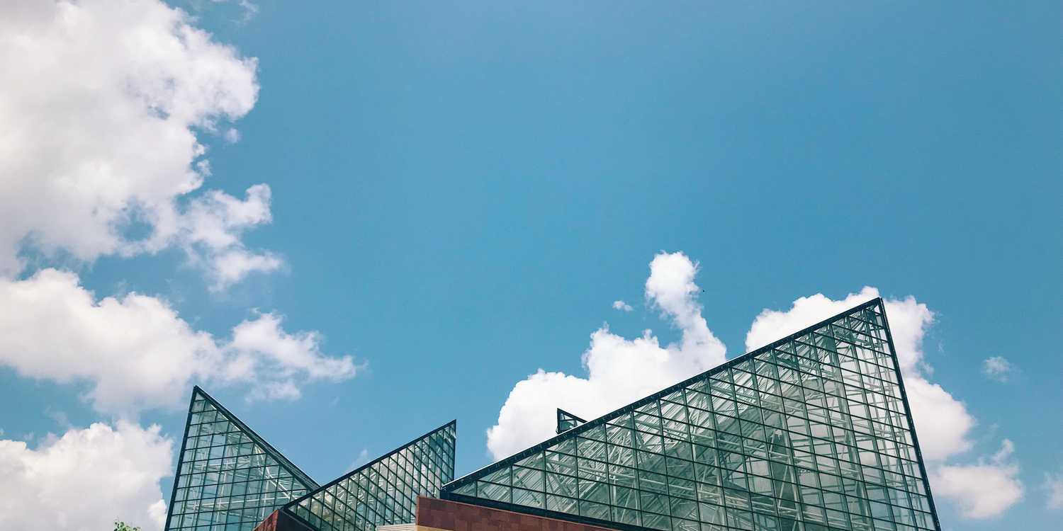 Background image of Chattanooga