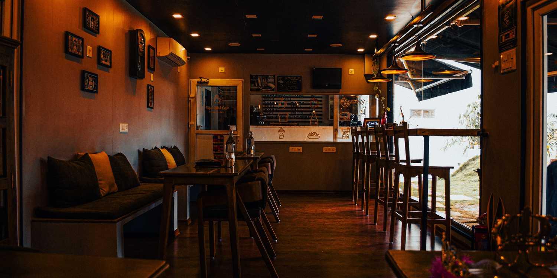 Background image of Coimbatore