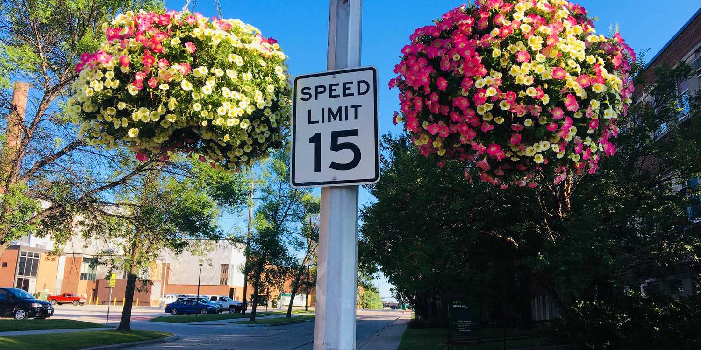 Background image of Fargo