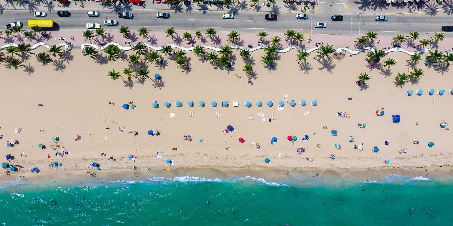 Background image of Fort Lauderdale