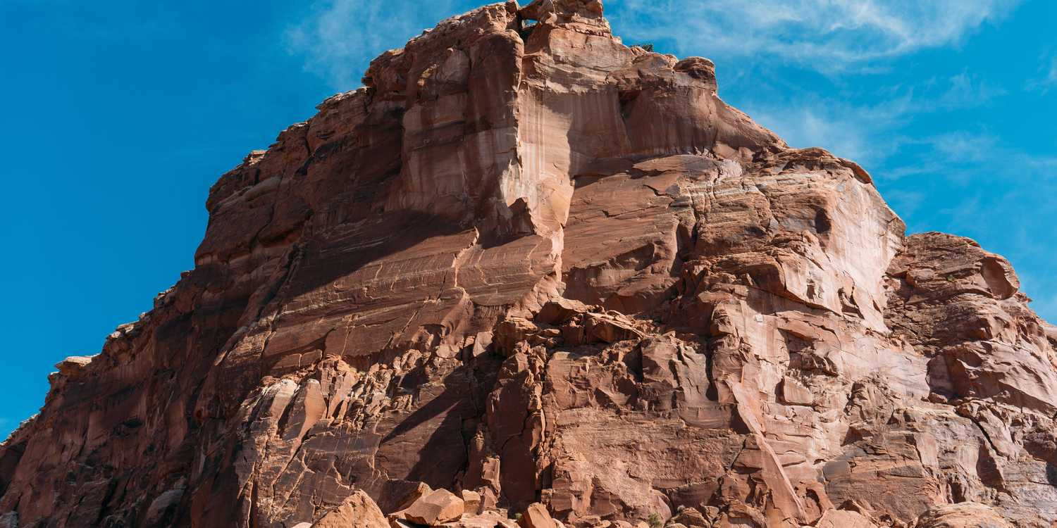 Background image of Grand Junction