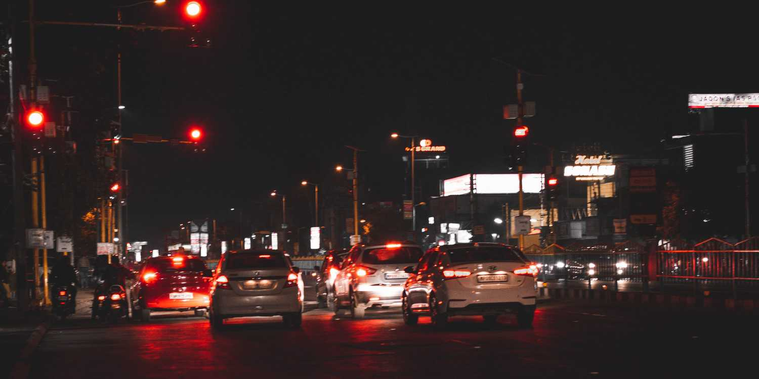 Background image of Indore