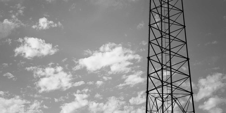 Background image of Joliet