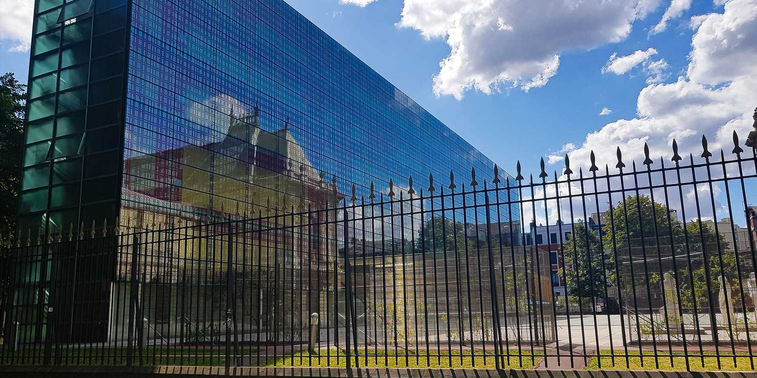 Background image of Lille