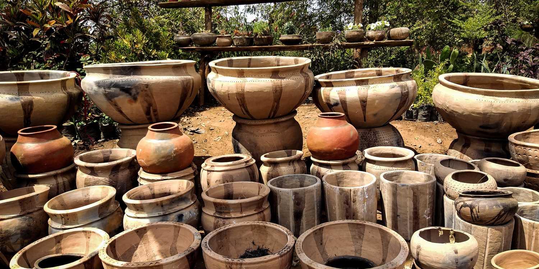 Background image of Lilongwe