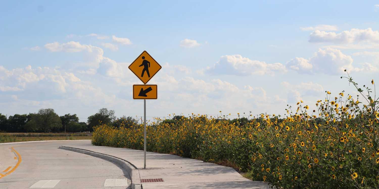Background image of Longview