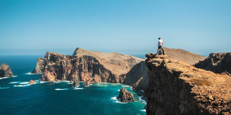 Background image of Madeira