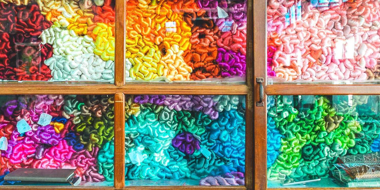 Background image of Mandalay