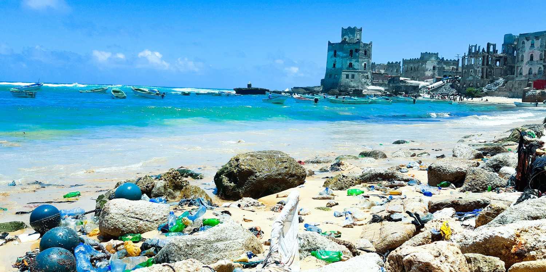 Background image of Mogadishu