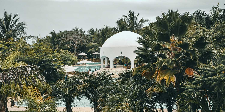 Background image of Mombasa