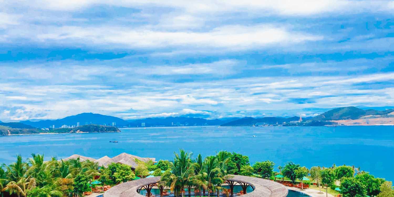 Background image of Nha Trang