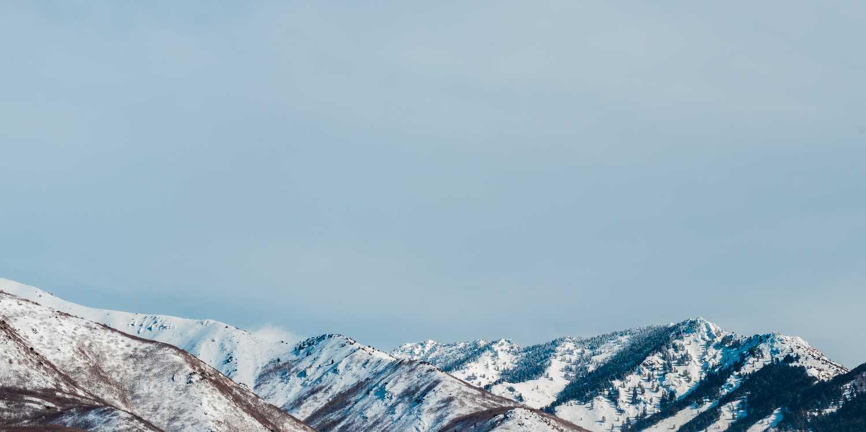 Background image of Ogden