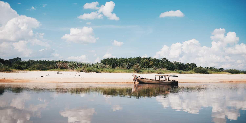 Background image of Pekanbaru