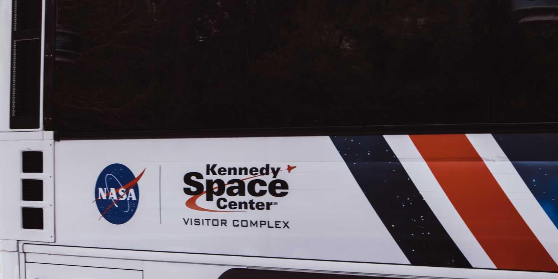 Background image of Plantation