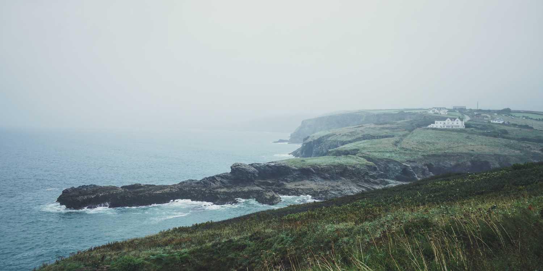 Background image of Port Arthur