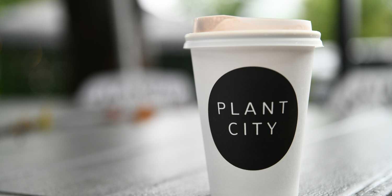 Background image of Providence