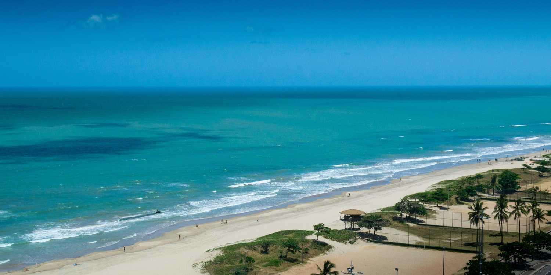 Background image of Recife