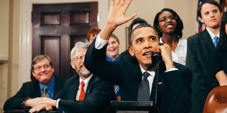 Background image of Richland