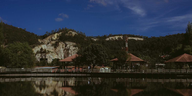 Background image of San Cristóbal de las Casas