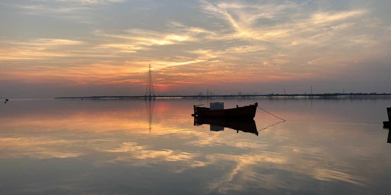 Background image of Surat
