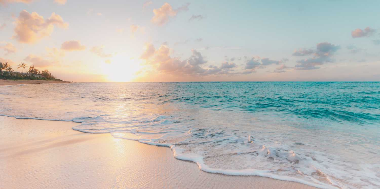 Background image of Virginia Beach